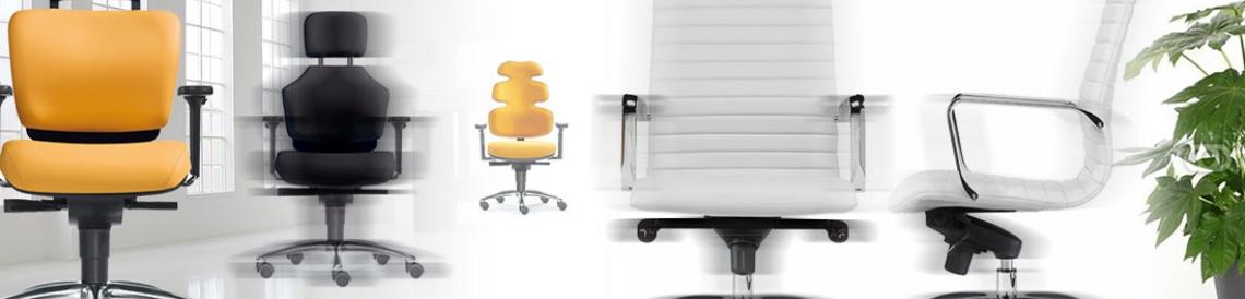 Bürostuhl-Mönchengladbach - zu unseren Bürostühlen