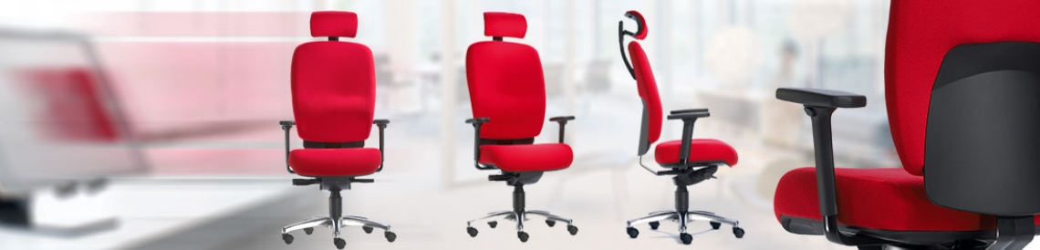 Bürostuhl-Mönchengladbach - zu unseren Frauenbürostühlen